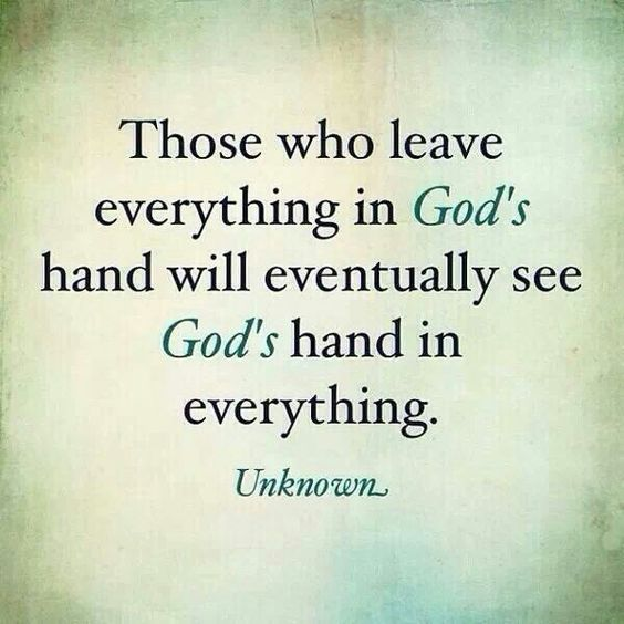 leave-in-gods-hand